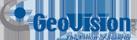 alt_geovison_logo