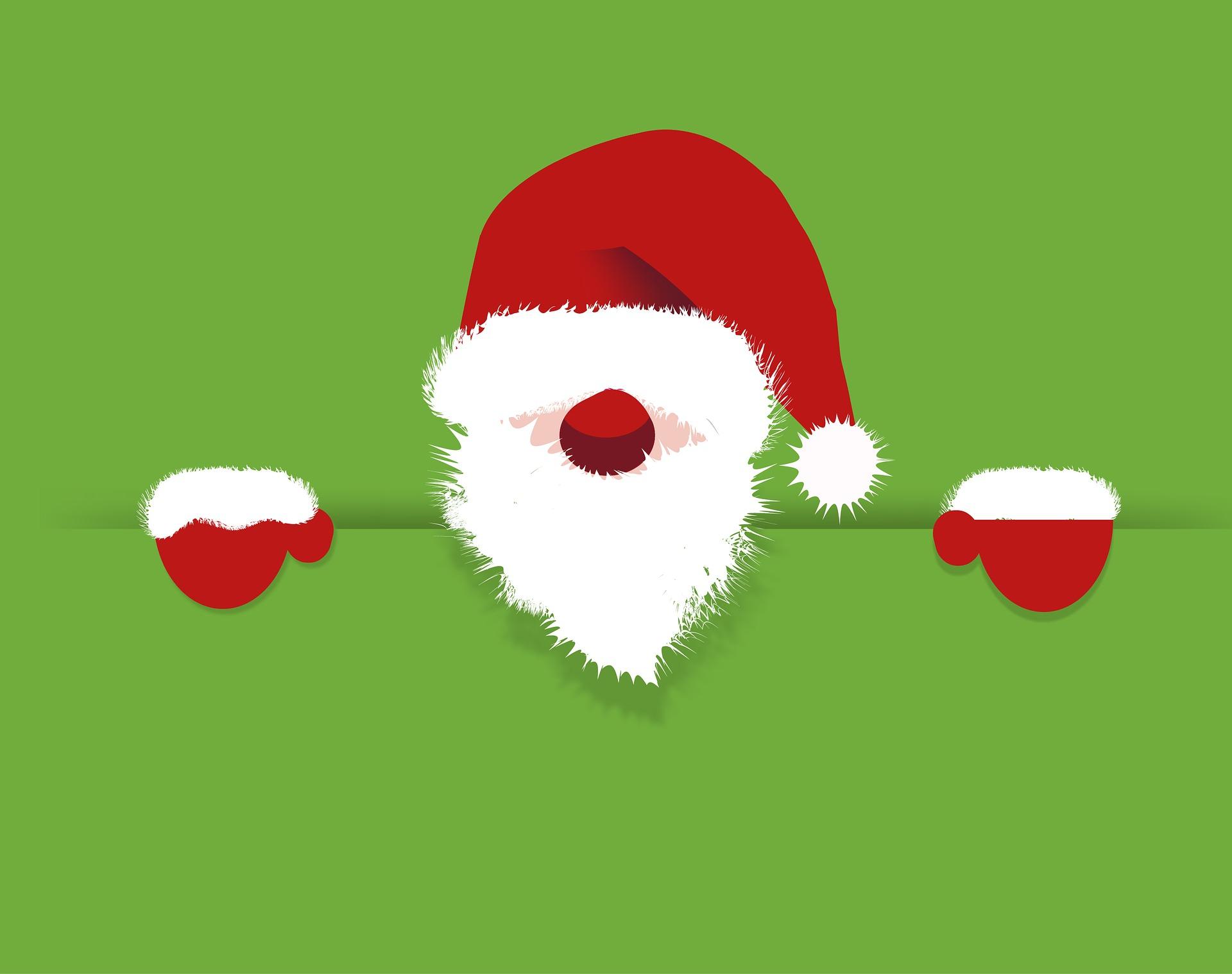 Alt_Weihnachtsmann