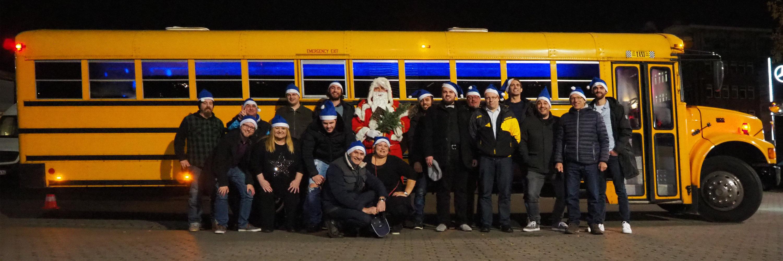 alt_Weihnachtsbus