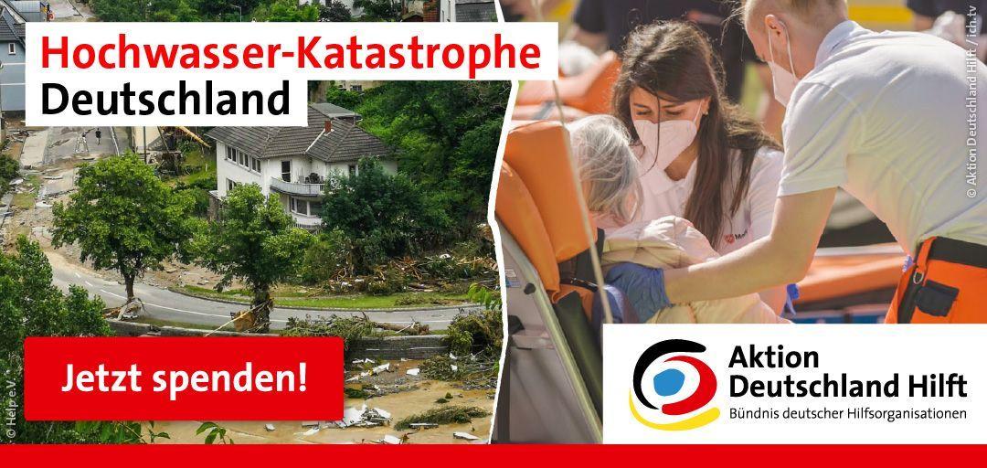 Alt_Spenden_Flutkatastrophe